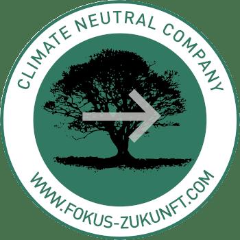 Climate Neutral Company