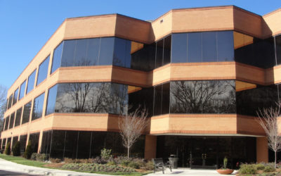 Coil Innovation USA, Inc. – New Headquarters in the US