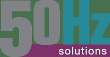 50Hz Solutions exklusiver Vertragshändler von Coil Innovation
